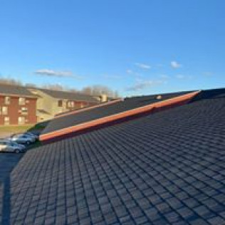 roof replacement auburn me
